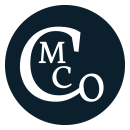 MACO Construction